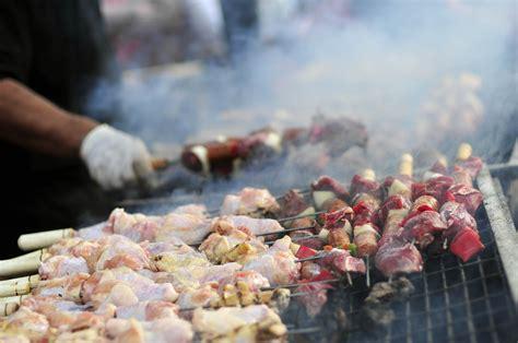 Feriados En El Mundo Feriados En El Mundo 28 Images Cu 225 Les Los Pa 237