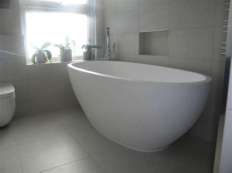 bathroom dazzling  improvement soaker tub lowes