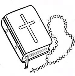 coloring bible bible coloring pages 2 coloring pages to print