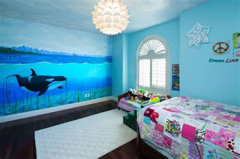 ocean decorations for bedroom bedroom wonderful ocean themed bedroom ideas for