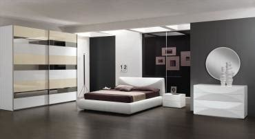 orchidea in da letto orchidea in da letto dragtime for