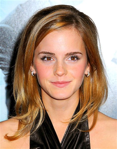 actresses with medium length haircuts celebrity hairstyles for medium length hair cute hairstyles