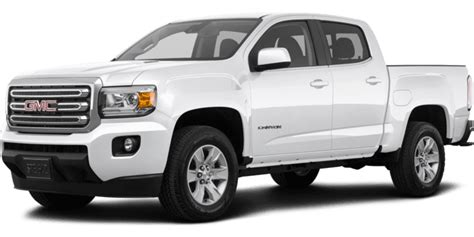 chevrolet colorado prices incentives dealers truecar