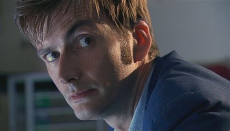 tenth doctor tardis wikia image tenth doctor main22 jpg tardis data core the