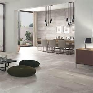 carrelage int 233 rieur design moderne contemporain