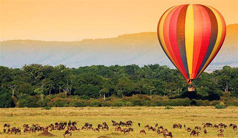 best safari in kenya kenya safari package holidays tours safari lodges
