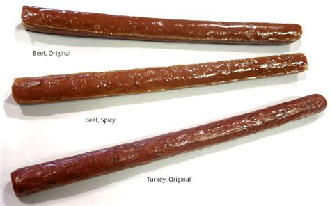 Gnawlers Stick Beef Flavour Isi 3 the new primal new sticks beef reviews