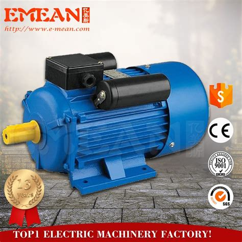 general electric induction motor wiring diagram