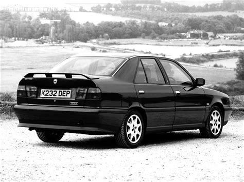 Lancia Dedra For Sale Lancia Dedra Classic Car Review Honest