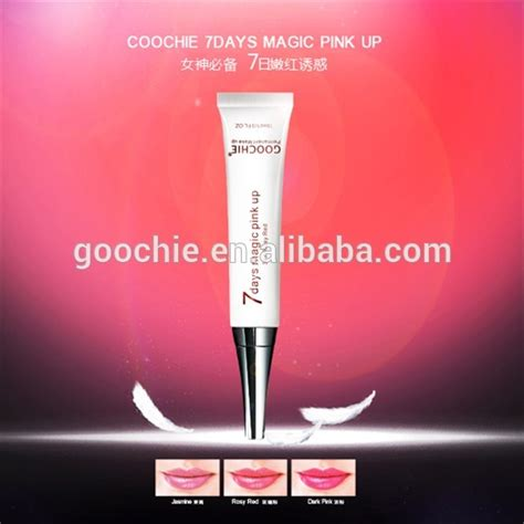 lip tattoo alibaba 7 days magic pink make up for lip tattoo permanent makeup