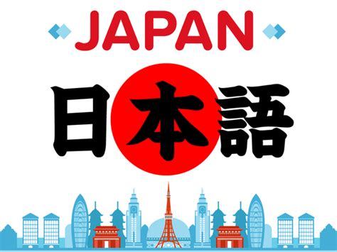 best for learning japanese what would be the best way to learn japanese by yourself