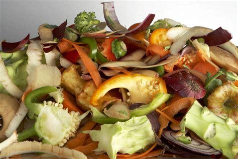 giornata contro lo spreco alimentare giornata contro lo spreco alimentare nel mondo si buttano
