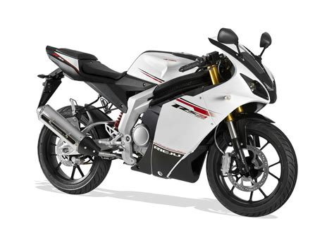 motocross bikes on finance uk rieju rs3 125 pro 125cc supersport motorcycle finance