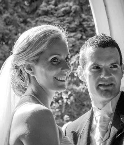 wedding photography ireland, portrait photographer