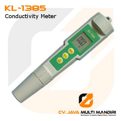 professional conductivity meter dds 307 digital meter indonesia