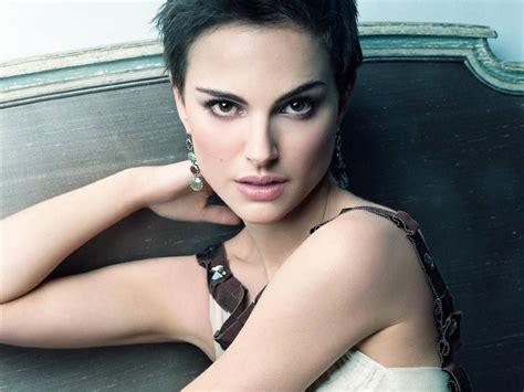 actress hollywood movies top ten movies of famous hollywood actress natalie