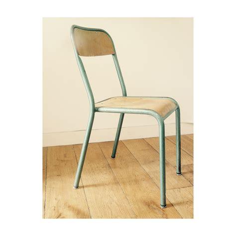 design is mind chaise 233 colier design is mine