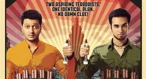 bangistan  songs   bangistan mp songs
