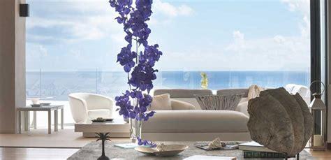 arredamento casa al mare fai da te colori e oggetti d arredamento per la casa al mare tutti