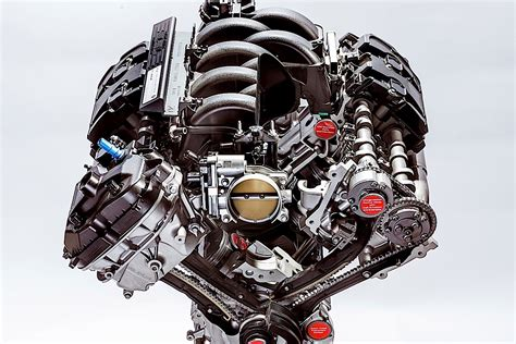 best engine shelby gt350 v8 tops wards 10 best engine list