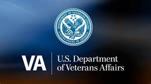 Va Connected Care Office Vocational Rehabilitation And Employment Benefits