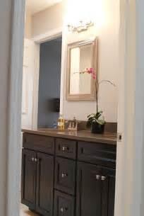 espresso bathroom cabinets espresso bathroom vanity design ideas