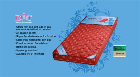 Sleep Well Mattress Price List India by Kwality Furnishers For Kurlon Price List Sleepwell