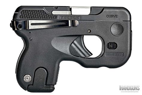 top concealed carry handguns gun reviews top concealed carry handguns gun reviews sig sauer p320