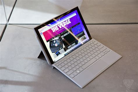 samsung galaxy book 2 review the surface the verge