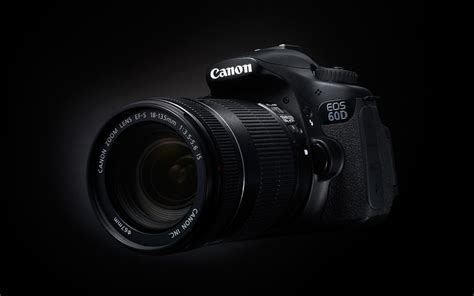 wallpaper cameraman canon eos 60d full hd wallpaper and background 2560x1600