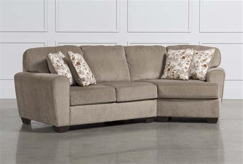 15 Best Ideas Eco Friendly Sectional Sofa Sofa Ideas Sectional Sofas For Less