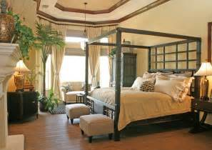 Tropical Style Bedroom Furniture 20 Tropical Bedroom Furniture With Home Design Lover