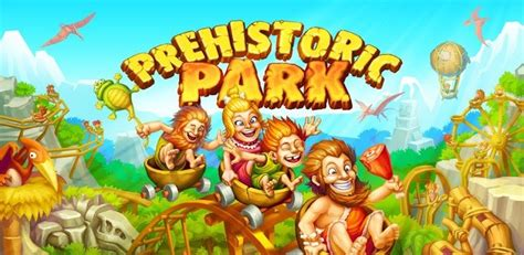 download game jurassic park builder mod apk prehistoric park games for android 2018 free download