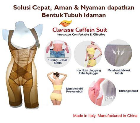 Pasta Gigi Kangzen clarisse caffein suit distributor produk kk indonesia