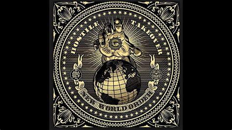 illuminati words the new world order of the illuminati how it all began