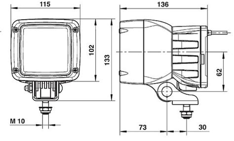 hella fog light installation diagram imageresizertool