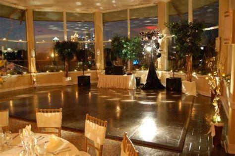 the piedmont room the piedmont room becoming mrs bacon 4 13 13