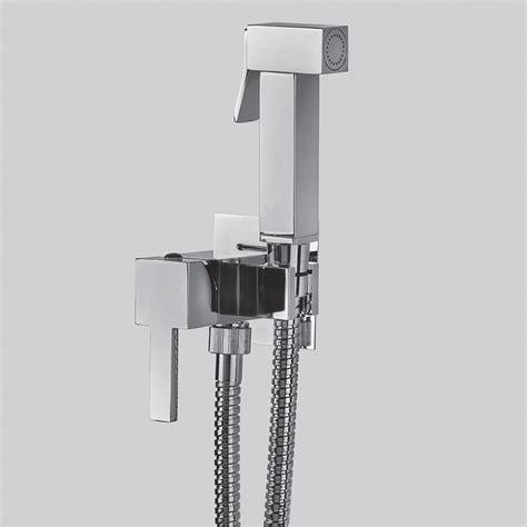doccia accessori produttore componenti doccia isa idrosanitaria