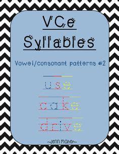 vce pattern words pinterest the world s catalog of ideas
