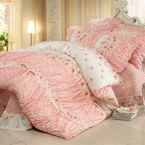 korean bedding 1000 images about korean bedding sheet on pinterest