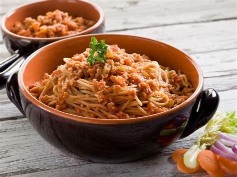 nomi di alimenti alimenti vegetariani e vegani la francia vieta i nomi