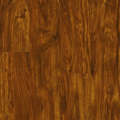 "Armstrong LUXE Acacia Cinnabar 8mm x 6 x 48"" with Rigid"