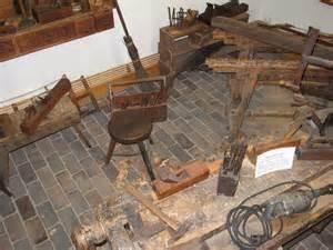 schreiner heide museumsinsel luettenheid mit klaus groth museum und heider