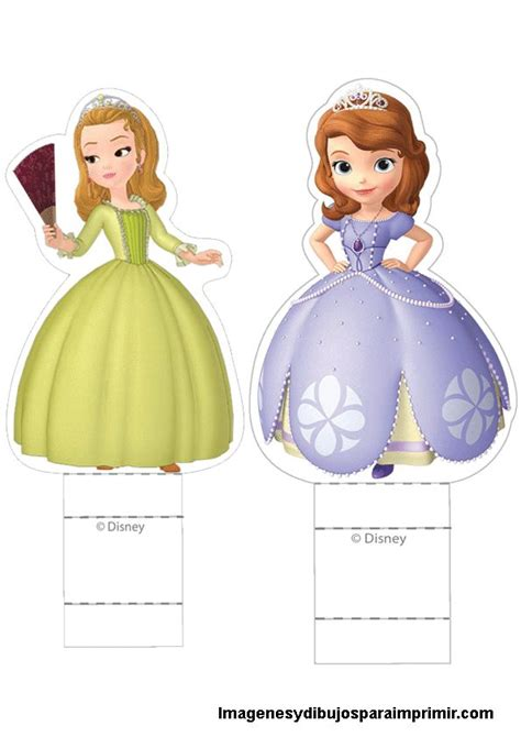 recortar imagenes varias m 225 s de 25 ideas incre 237 bles sobre princesa sof 237 a en