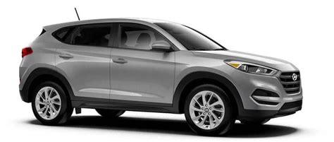 Hyundai Payment Center by 2017 Hyundai Tucson Underriner Hyundai