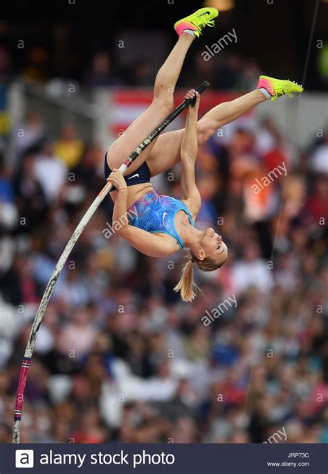 pole vault womens pole vault stock photos womens pole vault stock