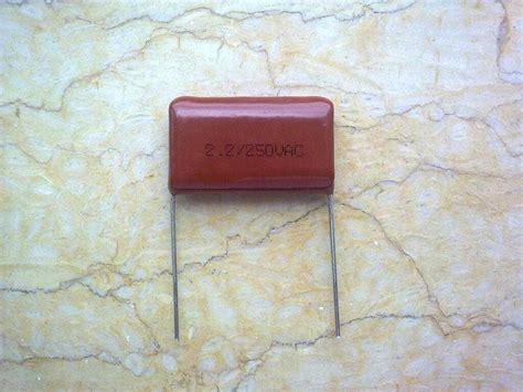 fan capacitor regulator circuit china fan regulator capacitor china fan regulator capacitor metallized polyester capacitor