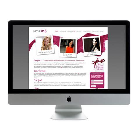 doodlebug website style me doodlebug design