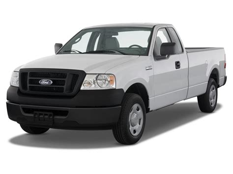 Used Ford F 150 by Used Ford F150 Trucks Research Used Ford F 150 Truck