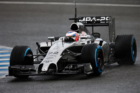 mclaren mercedes f1 2014 2014 mclaren mp4 29 mercedes images specifications and